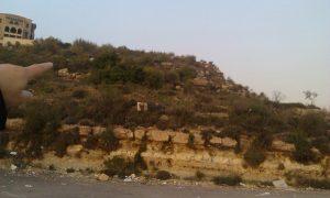 land for sale aley lebanon