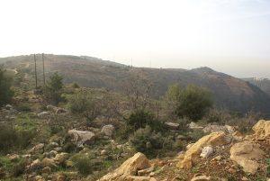kfarmatta land