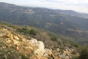 land for sale kfarmatta