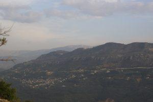 kfarmatta mt lebanon land