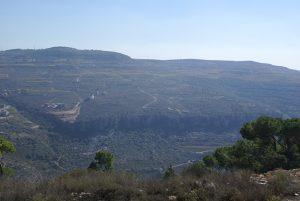 land for sale ain el marj