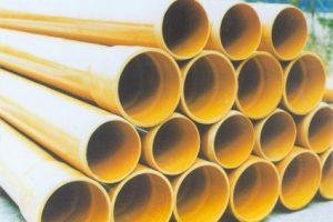 upvc-drainage-pipes