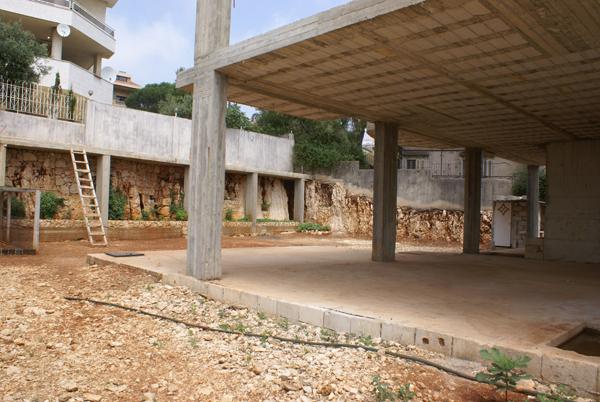 aley realty villa