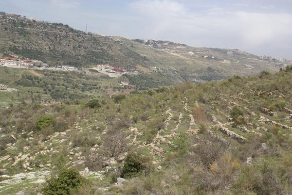 btalloun land