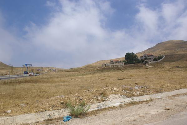land for sale in saoufar lebanon