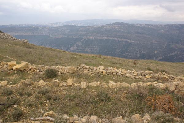 abadiyeh lebanon property sale