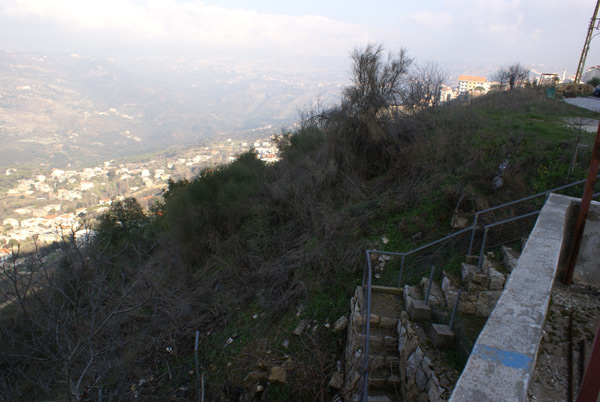 real estate abadiyeh lebanon