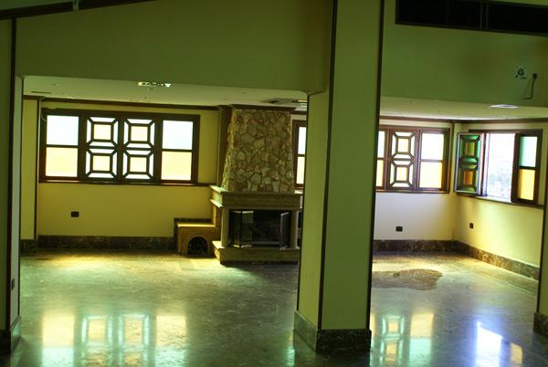 apartment aley lebanon interior