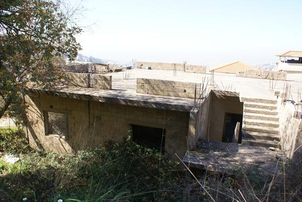 chouit lebanon land agent sale