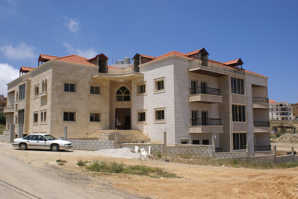aley-apartments-ketteneh