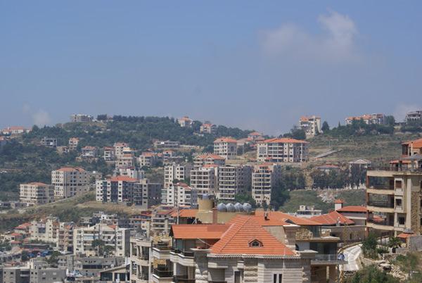 aley-apartments