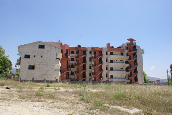 apartments for sale aley ketteneh area