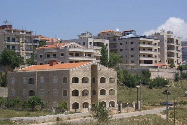 apartments-aley-sale