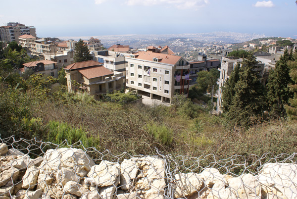 aley vacant land for sale