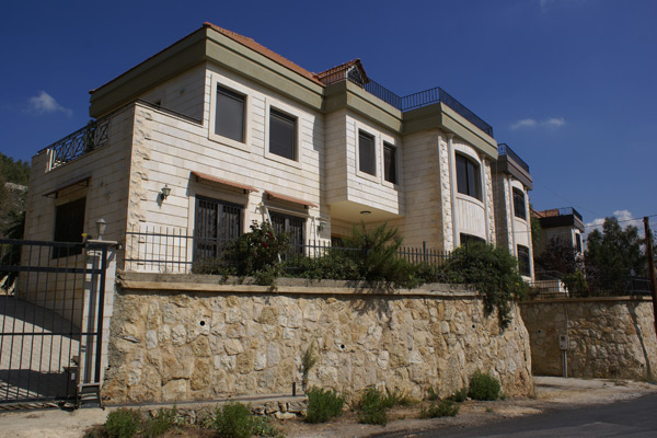 aley mount lebanon real estate for sale