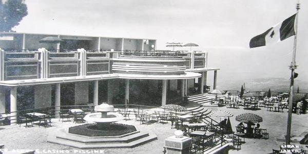 aley-casino-piscine
