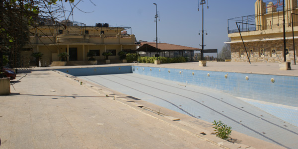aley-casino-swimming-pool