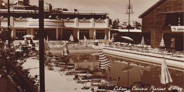 casino-piscine-aley-1950s