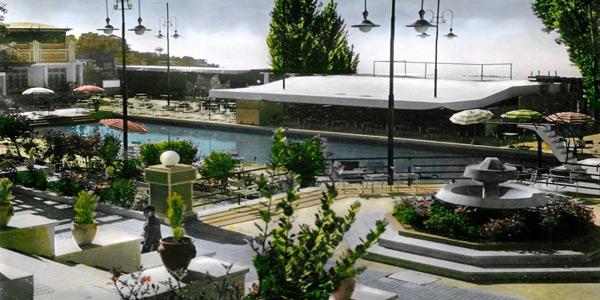 casino-piscine-aley-1955-600x300