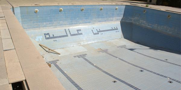 casino-piscine-aley-lebanon