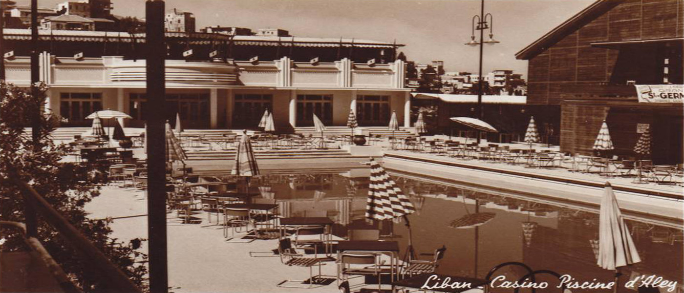 liban-casino-piscine-aley