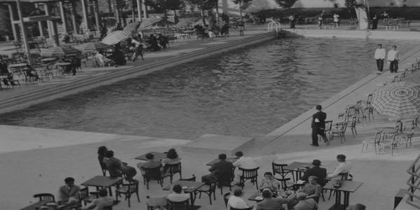 piscine-aley-1960s