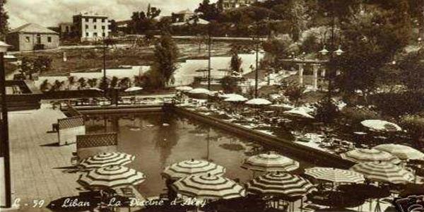 piscine-aley-casino