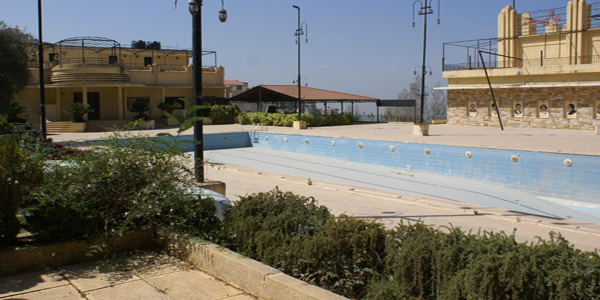 piscine-aley-liban-swimming-pool