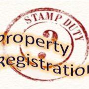 property registration beirut