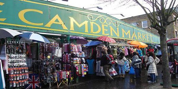 camden markets london qatar