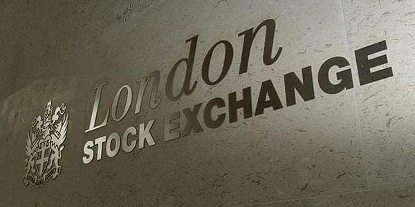 london stock exchange qatar