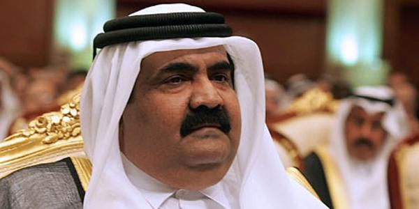 sheikh-hamad-qatar