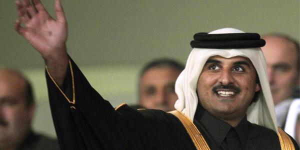 sheikh-tamim-qatar
