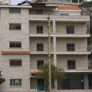apartments for sale aley lebanon