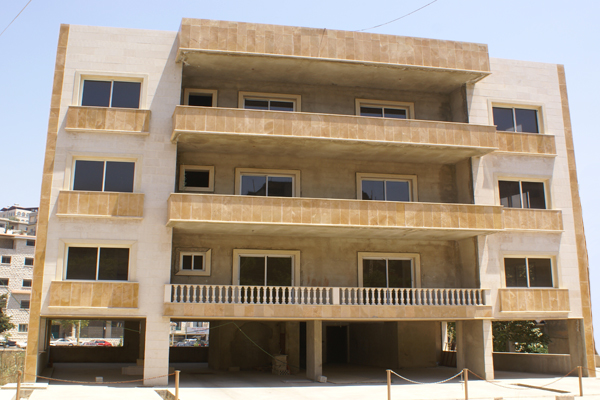 apartments 4 sale aley