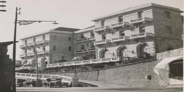 1929-old-jbeily-hotel-aley