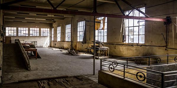 abandoned-factory-bourj-hammoud-lebanon-abro-abroyan