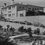 aley-1960-villa-ibrahim-chakir