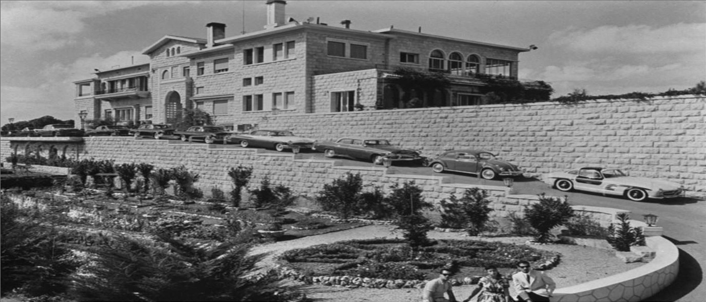 aley-1960s-villa-brahim-chakir