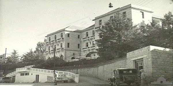 aley-hotel-grand-gbeily