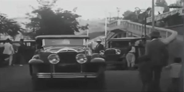 aley-hotel-grand-jbeily-1921