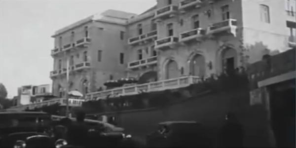 aley-hotel-jbeily-1921