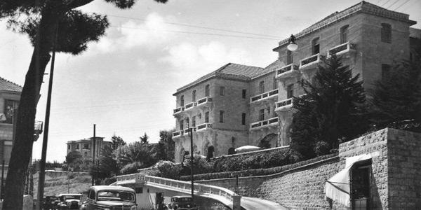aley-hotel-jbeily