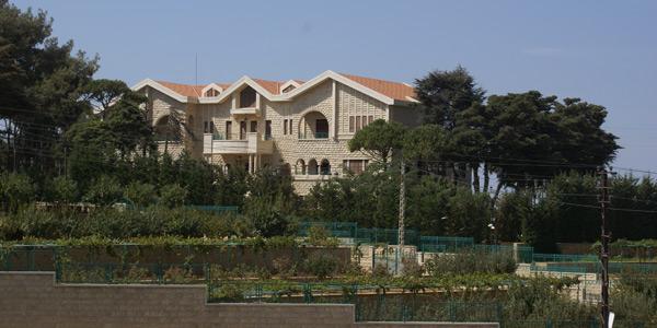 aley-house-sheikha-mozah