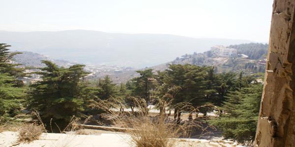 aley-lebanon-hilltop-villa-ibrahim-shakir