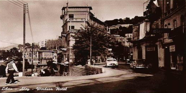 aley-lebanon-hotel-windsor