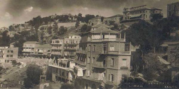aley-lebanon-windsor-hotel