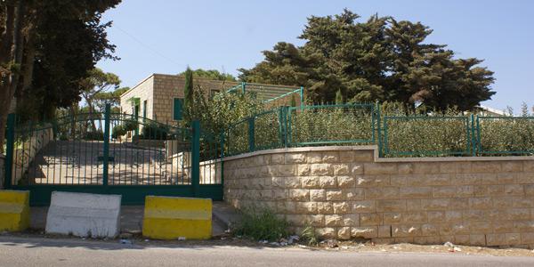 aley-property-sheikha-mozah