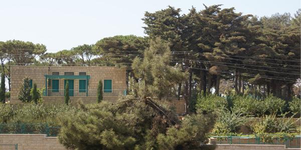 aley-sheikha-mozah-property