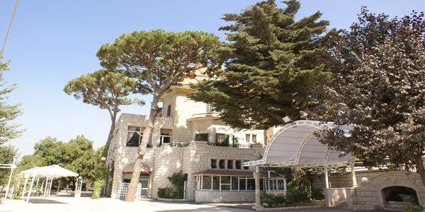 asmahan-villa-aley-lebanon